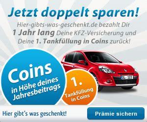 Autoversicherungen Direct Line by Hgwg Direct Line 1 Jahr Kostenlose Autoversicherung