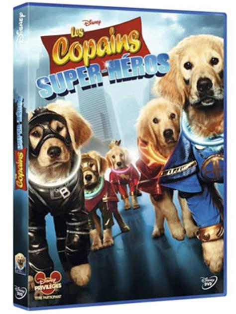 regarder mon chien stupide film complet french gratuit les copains super h 233 ros film 2013 allocin 233