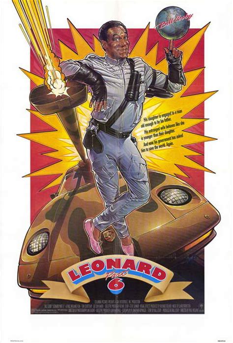 section 6 movie leonard part 6 movie posters from movie poster shop