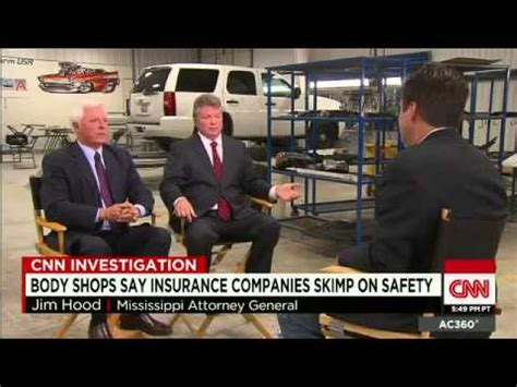 Safe Auto Repairs and Insurance Company Steering   YouTube
