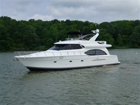 meridian boats for sale florida meridian 580 pilothouse boats for sale in florida