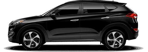 Hyundai Tucson Msrp by 2018 Hyundai Tucson Info Msrp Features Trims Photos
