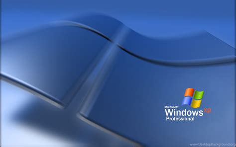 related searches  windows xp professional wallpapers
