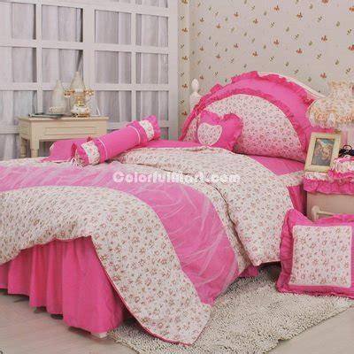 Sweety Set Kid sweety princess bedding sets 100201200019 129