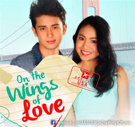 nonton film on the wings of love what film is on the wings of love from on the wings of