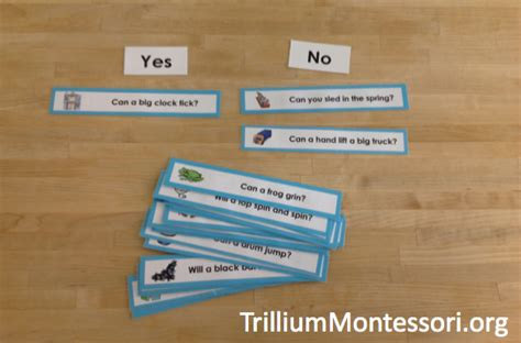 free printable montessori blue series the montessori blue series for reading trillium montessori