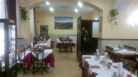 ristorante vecchia pavia ristorante trattoria pizzeria vecchia pavia