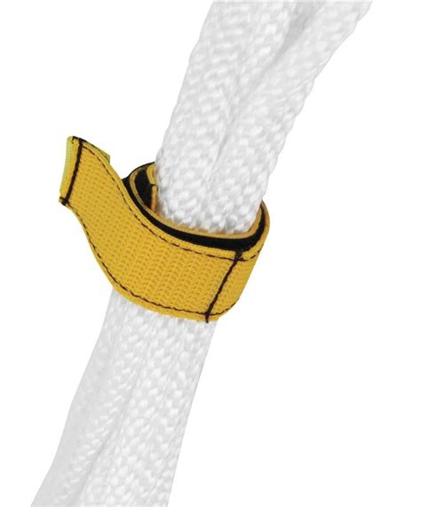 boat rope wraps rope wraps attwood marine