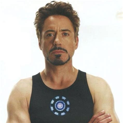 tony stark tony stark case study and psychological assessment hubpages