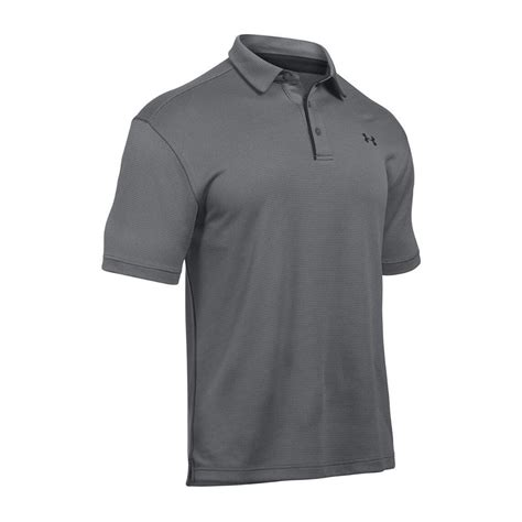 Armour Golf T Shirt armour ua tech s golf polo shirt discount