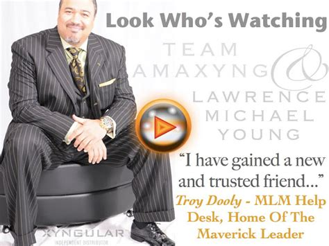 Mlm Help Desk by Team Amaxyng Woke Up Smelled Opportunity They Re