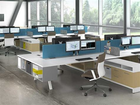 office furniture cubicles modern office cubicles