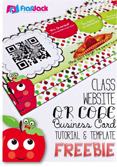 Create Your Own Credit Card Template 427 best images about ipads qr codes in the classroom on