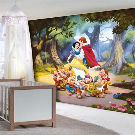frozen wallpaper decor disney princess frozen wallpaper murals anna elsa