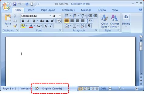 Word Office 2007 Authoring Techniques For Accessible Office Documents Word