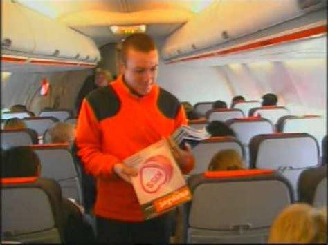 cabin crew courses easyjet cabin crew intro