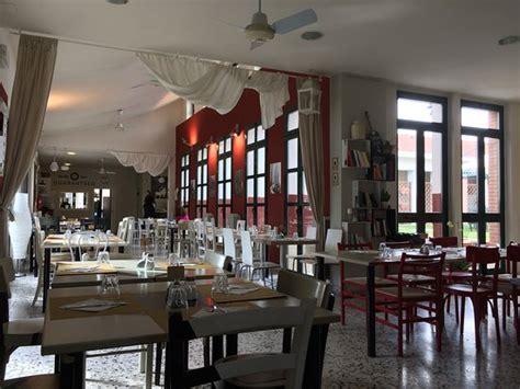 popolare brescia bistro popolare brescia restaurantbeoordelingen