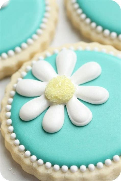 Cookies Decorated - 25 best ideas about decorated cookies on
