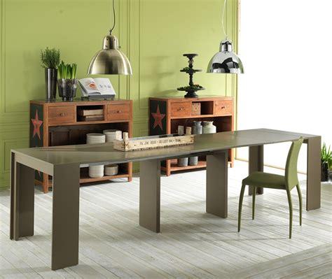 tavolo pinocchio tavolo pinocchio tavoli consolle allungabili