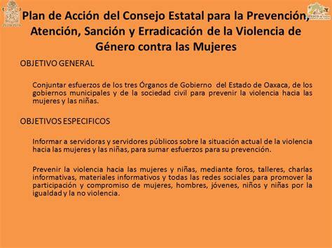 descargar imagenes gratis de violencia de genero marco juridico internacional ppt video online descargar
