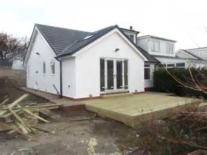 Average Cost Of A Dormer Extension Joinery And Building Contractors 100 Feedback