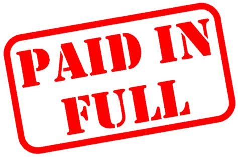can you use student loans for off cus housing loan to pay off loans federal direct plus loan application form