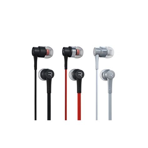 Earphone Remax Rm 535 Segera Order remax rm 535 earphone