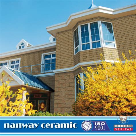 Home Exterior Design Tiles Wholesale Sell Home Exterior Wall Tiles Design
