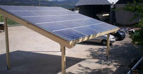 gazebo fotovoltaico la truffa dei gazebo fotovoltaici