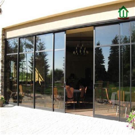 Tinted Sliding Glass Doors Wanjia Low Price Tinted Sliding Glass Doors Buy Tinted Sliding Glass Doors Tinted Sliding