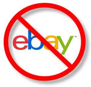 ebay alternatives alternatives to ebay archives