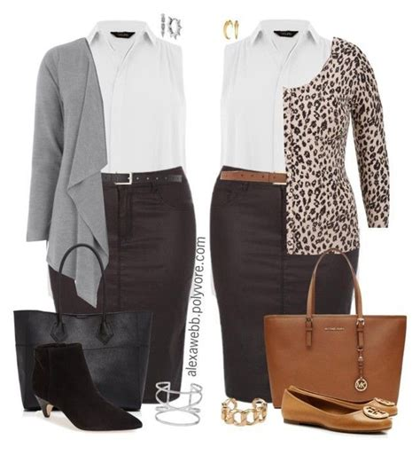 Casual On Kongregate That Youll Enjoy by 160 Best Images About Business Casual On
