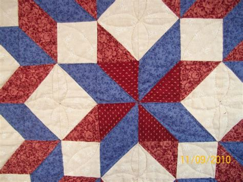 Carpenter Quilt by Carpenters Wall Quilt Quilting