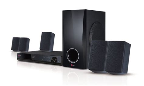 lg home theater systems sound bars and soundplates groupon