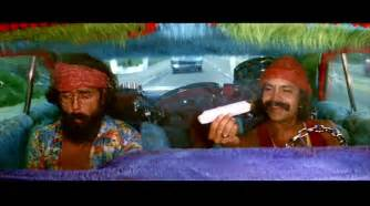 Android app create account login zombo cheech and chong up in