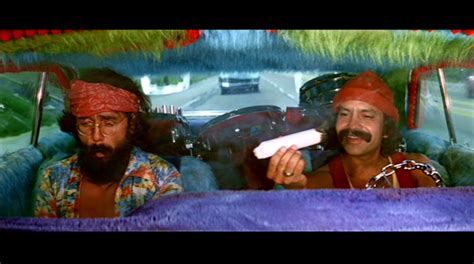 film up in smoke up in smoke cheech and chong quotes quotesgram