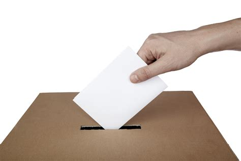 Vote For The Travvies by Travis County Republican Elections