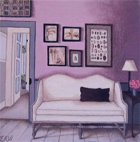 lilac room soul gallery