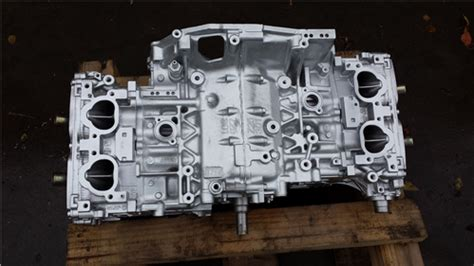 used japanese subaru forester engine for sale 2000 2010 subaru forester ej25 rebuilt engine for
