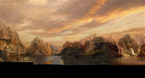 matte painting matte painting related keywords matte painting