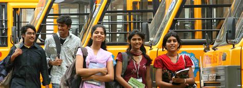 Tkr Mba College by Tkr College Of Engineering And Technology