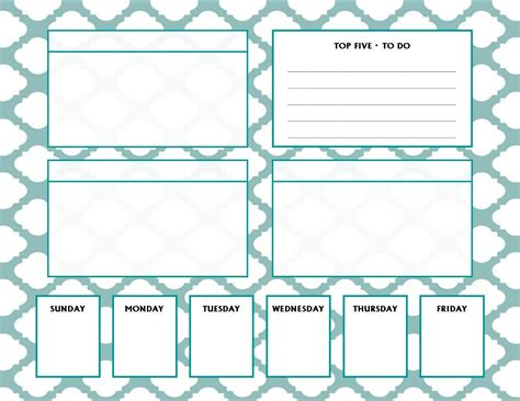 home improvement planner printable home project planner printable home improvement planner