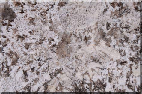 bianco antico granite bianco antico 981 gramaco