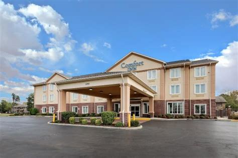Comfort Inn Price by Comfort Inn Marion Updated 2017 Reviews Photos Price