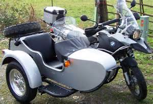 m72d sidecar