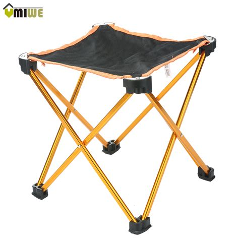 buy wholesale sling light chair from china sling
