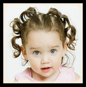 baby hair styles latest baby hairstyles 2012 for girls fashion world