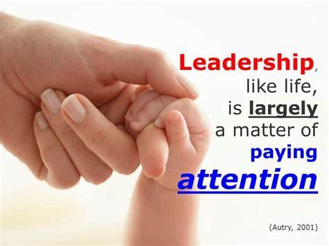 google images leadership 64 best leadership means to me images on pinterest