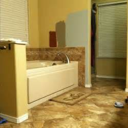 Bathroom Colors To Go With Beige Bathroom Colors With Tile Home Willing Ideas