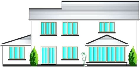 house plans online uk house plans online uk idea home and house